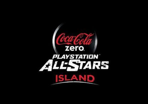 PlayStationAll-StarsIsland_Multi_Jaquette_001